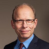 Gerrit van der Burg