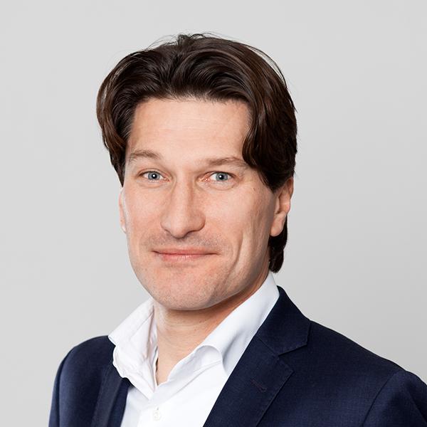 Hugo Meilink