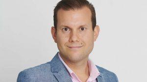 Jeroen Rheinfeld FBN Juristen Maikel Thijssen Photography