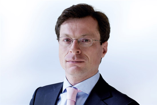 Jozua van der Beek