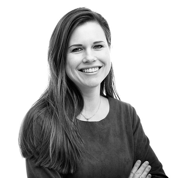 Marieke Koster