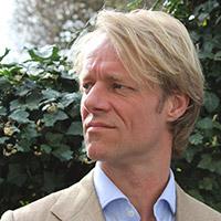 Robbert Jan Boswijk