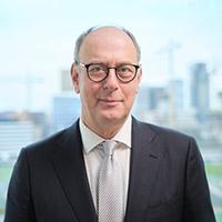 Robert Hein Broekhuijsen