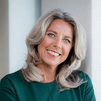 Saskia Laseur - Van Doorne