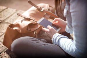 Telecommunicatiewet en privacy