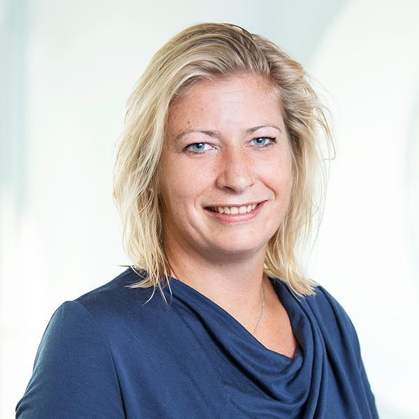 Tessa Rozendal