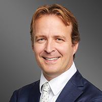 Thomas van der Vliet