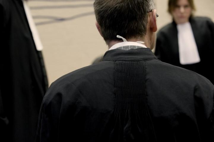 advocaat-rechtbank_5760 (Klein)