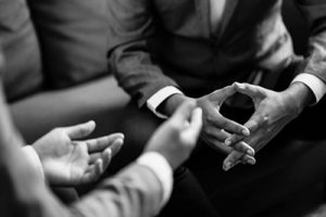 Senior Legal Counsel Academy vernieuwd