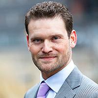 Dirk Daamen