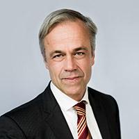 Adriaan de Buck Ekelmans & Meijer