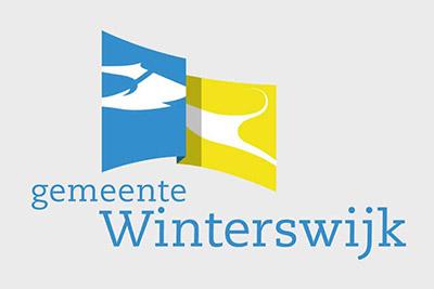 Gemeente_Winterswijk