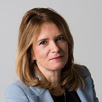 Karen Verkerk Dirkzwager