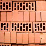 Bouwstenen voor een beter belastingstelsel: losse stenen maken geen huis