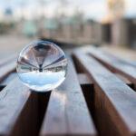 UBO-register: geheimhoudingsplicht advocaten verder uitgekleed