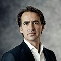 Michiel Pannekoek
