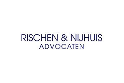 Rischen-Nijhuis-Advocaten