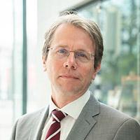 Vincent van den Brink