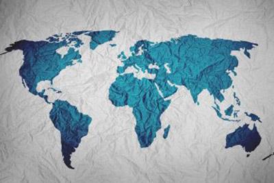 Internationaal netwerk helpt onafhankelijk advocaat