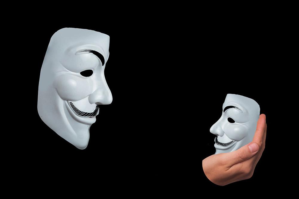 Beeld-Anoniem