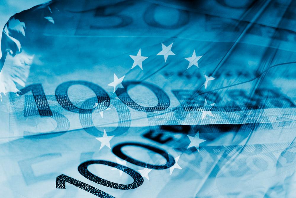 '300 euro is redelijk uurtarief advocaat'
