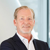 Marc-van-Gelder-Taylor-Wessing