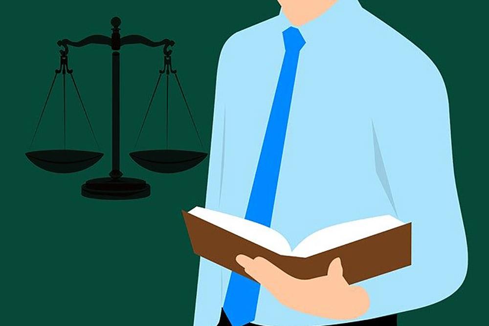 Rechtswetenschap-Pixabay