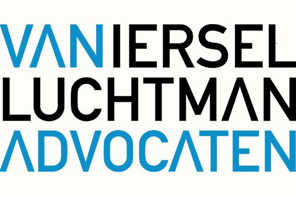 VanIerselLuchtmanAdvocaten
