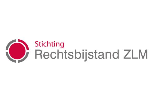 Stichting Rechtsbijstand ZLM