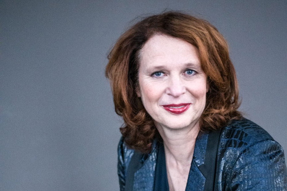 Baker McKenzie meest vrouwvriendelijke advocatenkantoor