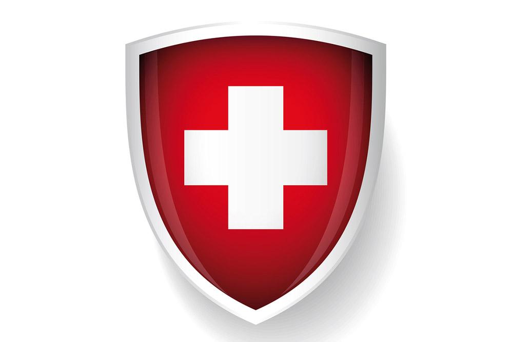 Het verbod om Zwitserland te krenken en andere curieuze wetten