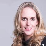 Ilse van Ast (Bosma Van Ast vastgoedadvocaten)