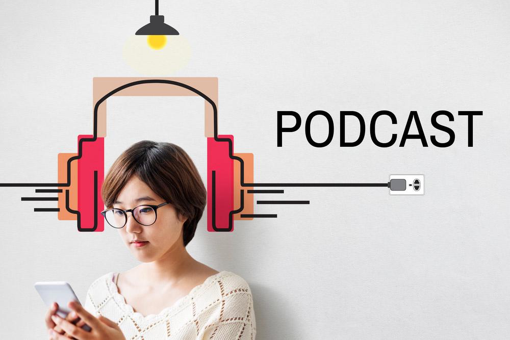 KienhuisHoving start podcastserie 'Over recht gesproken'