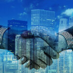 Loyens & Loeff koploper in grensoverschrijdende deals