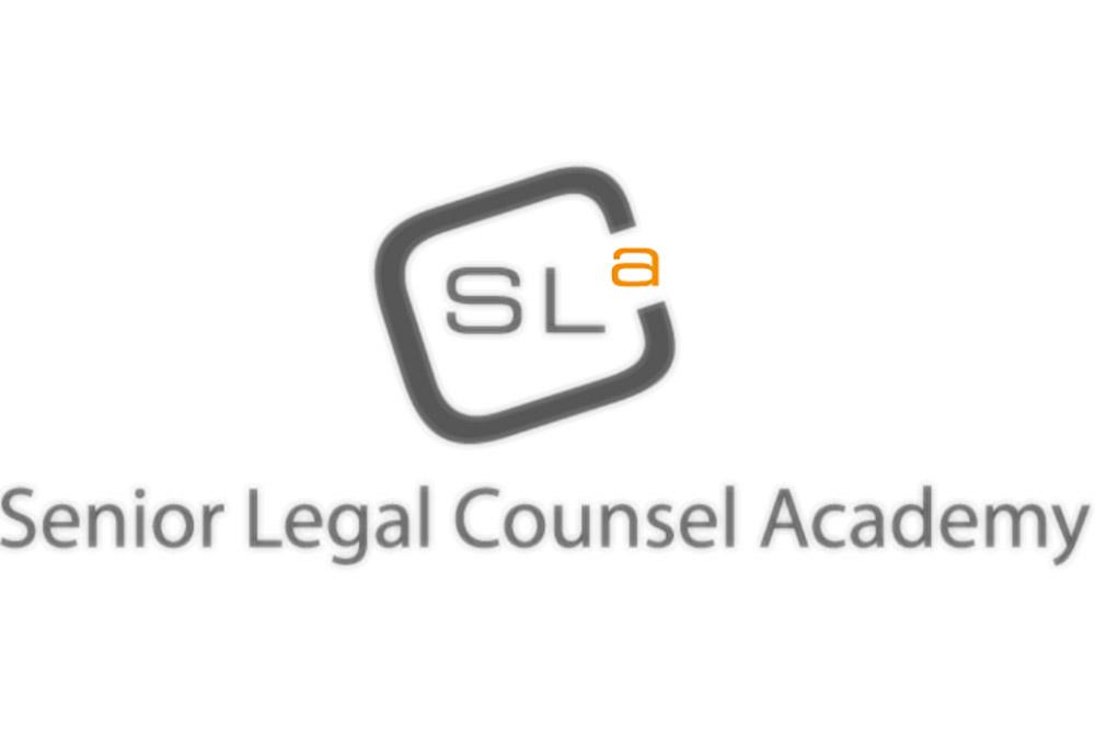 Vernieuwde Senior Legal Counsel Academy in november van start