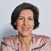 Astrid van den Berg (Allen & Overy)
