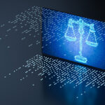 Baker McKenzie anticipeert met AI op de juridische sector van de toekomst