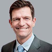 Bart van Meegen