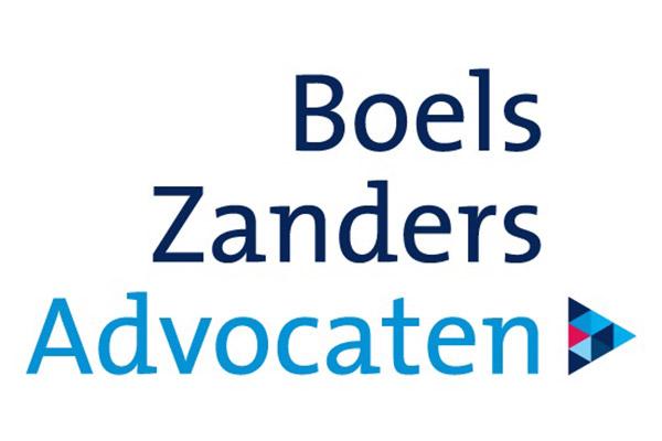 BoelsZanders