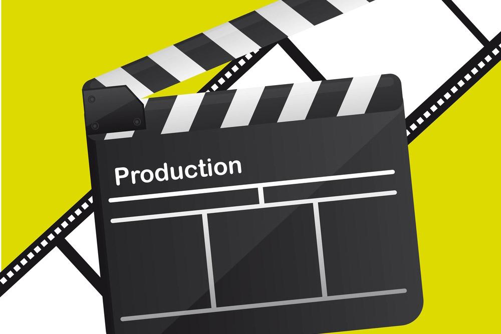 Verbodsrechten op film blijven bij producent