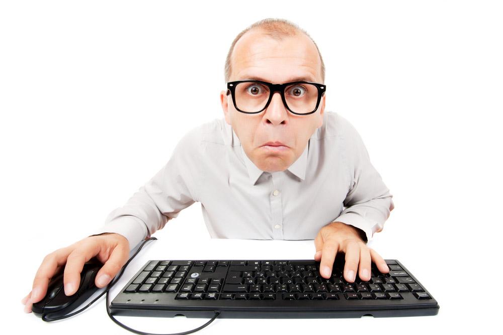 Hoge schadevergoeding na doorzoeken mailbox werknemer
