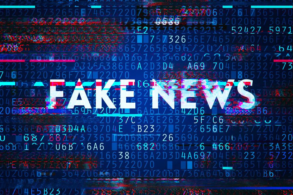 Mocht Facebook pagina's van Viruswaanzin verwijderen