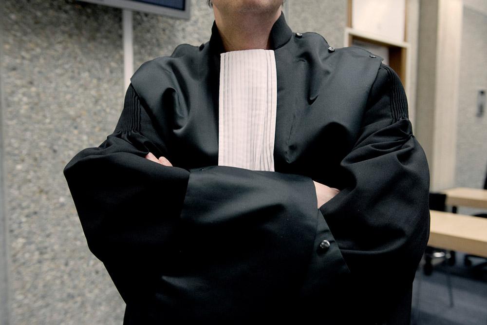 NOvA blijft zich verzetten tegen inperking verschoningsrecht