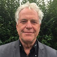 Pieter Ippel