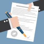 Plain English in licentievoorwaarden