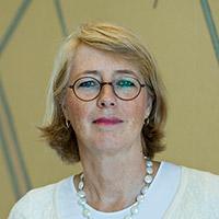Ruth de Bock