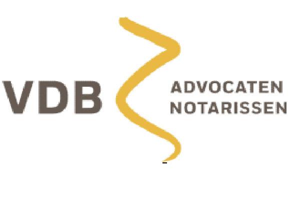 VDB Adviseurs Accountants