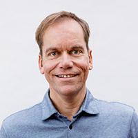 Werner Tijsse Claase CPO-Dialogue_fotoDuncanDeFey