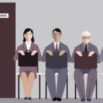 OM wil diversiteit in parketleiding vergroten met 'anders geschoolden'