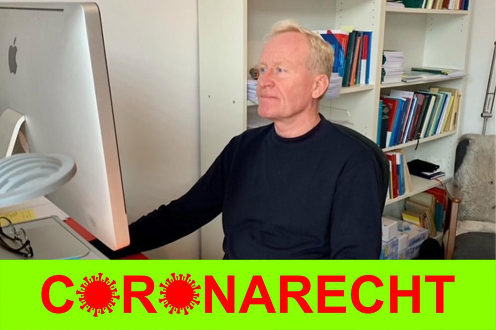 Bert Niemeijer